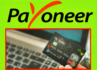 Photo of What is Payoneer ? How to Create Account with Payoneer ?
