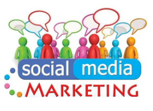 Photo of Social Media Marketing for Businesses